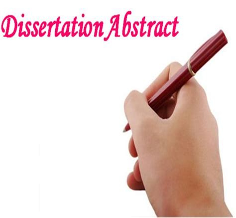 Dissertation Literature Review How To Write A Literature